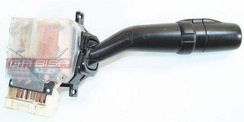 Interruptor Chave Toyota Land Cruiser Prado 05 D Seta