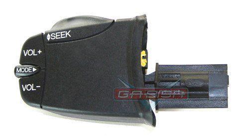 Comando Controle D Som Original Da Chave D Seta Focus 03 08