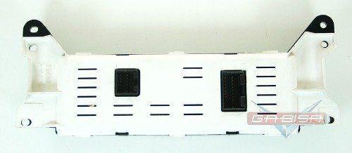 Comando Controle De Ar Condicionado Digital Gm Omega 03 2006