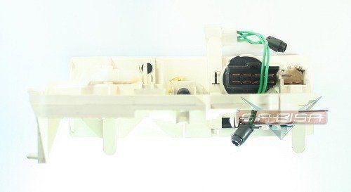 Comando Controle De Ar Condicionado Pajero 3500 96 99