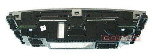 Comando Controle De Ar Condicionado do Painel Original Citroen C5 99 00 01 02 03 04 05