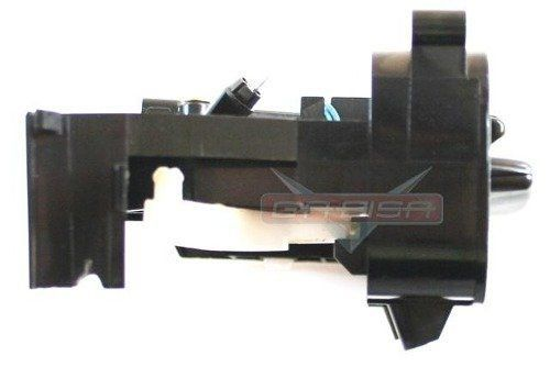 Comando Controle Ar Condicionado Pajero L200 Sport Hpr