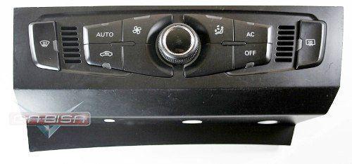 Comando D Ar Condicionado Painel  Audi A4 A5 Q5