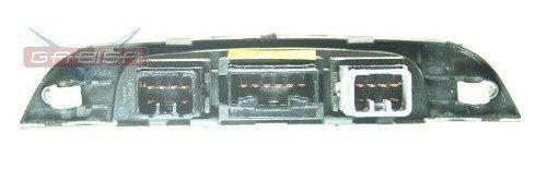 Botão D Controle Hyundai Ix35 2013 D Estabilidade E Alerta