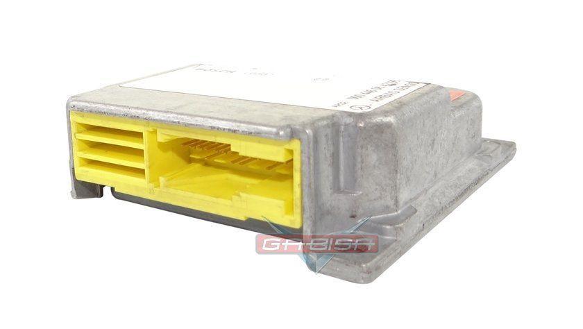 Modulo Central D Air Bag 0285001477 Mercedes Sprinter 00 06