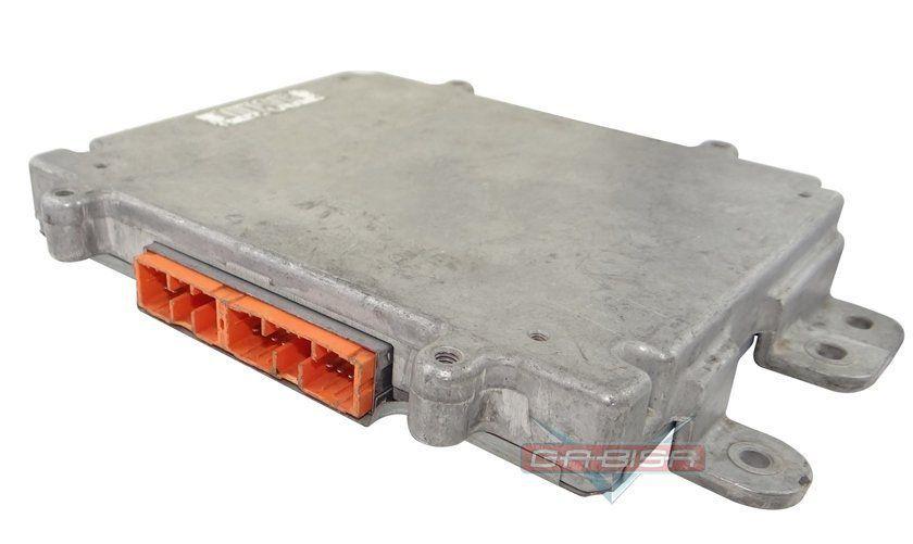 Modulo Central Centralina de Controle do Freio Abs 39790sr3a02 Honda Accord 95 96 97