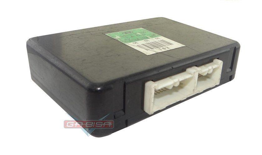 Modulo Central De Controle Cod 954104f100 P Hyundai H100