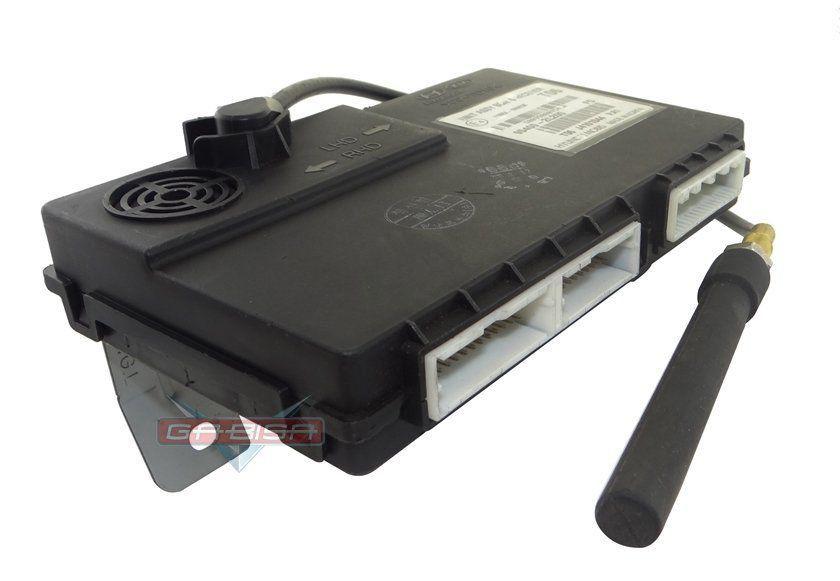 Modulo Eletronico Receptor Central de Alarme BCM do Painel 116ra000036 T06 954002l200 Hyundai I30 010 011 012