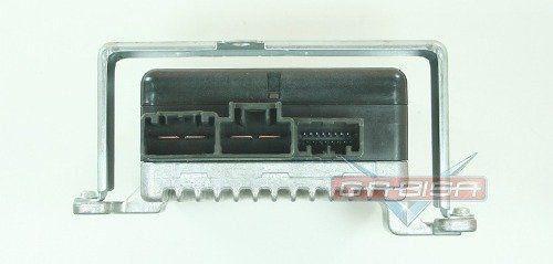 Modulo D Controle D Direção  3998tj0p3 Honda New Fit E City