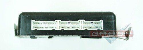 Modulo D Alarme Conforto C Controle 954002e420 Hyundai Ix35