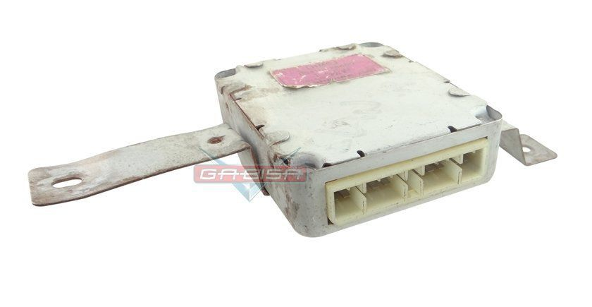 Modulo Central D Alarme 9541028600 Hyundai Elantra 93 Á 95
