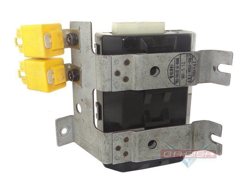 Modulo Central D Ar condicionado K302320093 Para Asia Towner