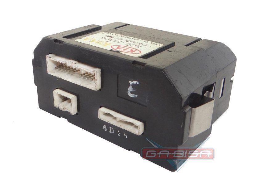Modulo De Controle Central Cod 0k9aa67560 Kia Sportage