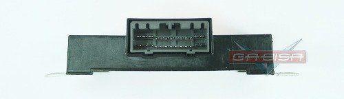 Modulo De Controle Eletrônico 9544739525 P Hyundai Santa Fé