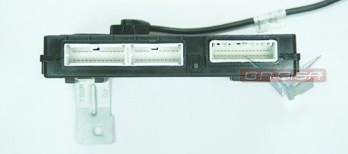 Modulo BCM 954002L206 Hyundai I30 09 012 Com Antena