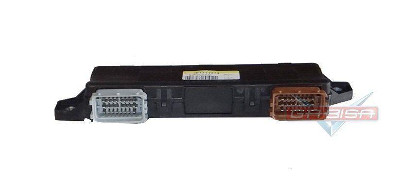 Modulo Central Centralina de Controle De Vidro Elétrico 51711374 Fiat Stilo 03 04 05 06 07 08