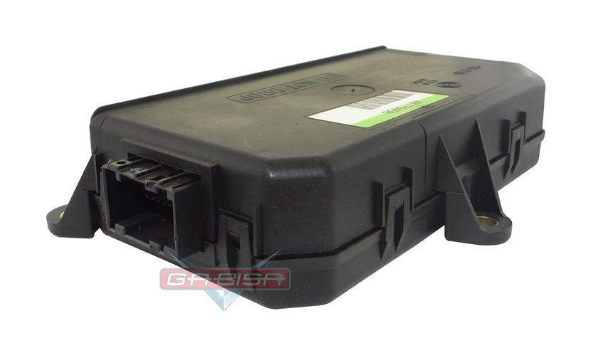 Modulo D Vidro 46779458 Para Fiat Stilo Todos