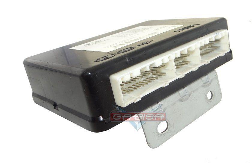 Modulo Central De Alarme Vidro Elétrico Trava Iluminação 4868701002 954002k302 Kia Soul 08 09 010 011 012 013