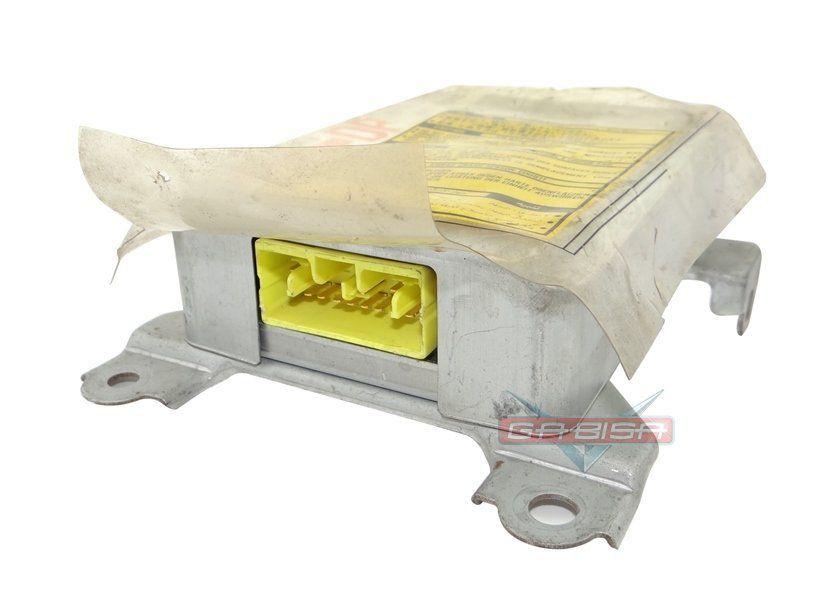 Modulo Central D Air Bag 8917033020 P Toyota Camry 94 Á 96