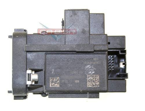 Modulo Interruptor Ignição 8k0909131 P Audi A4 A5 D 011 013