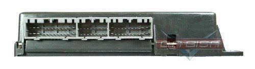 Modulo Central De Tração 4x2 Xl5t14b205de P Ford Ranger
