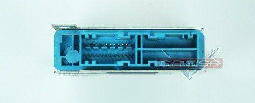 Modulo Central  Air Bag Cod 46806991 Fiat Palio Strada Siena