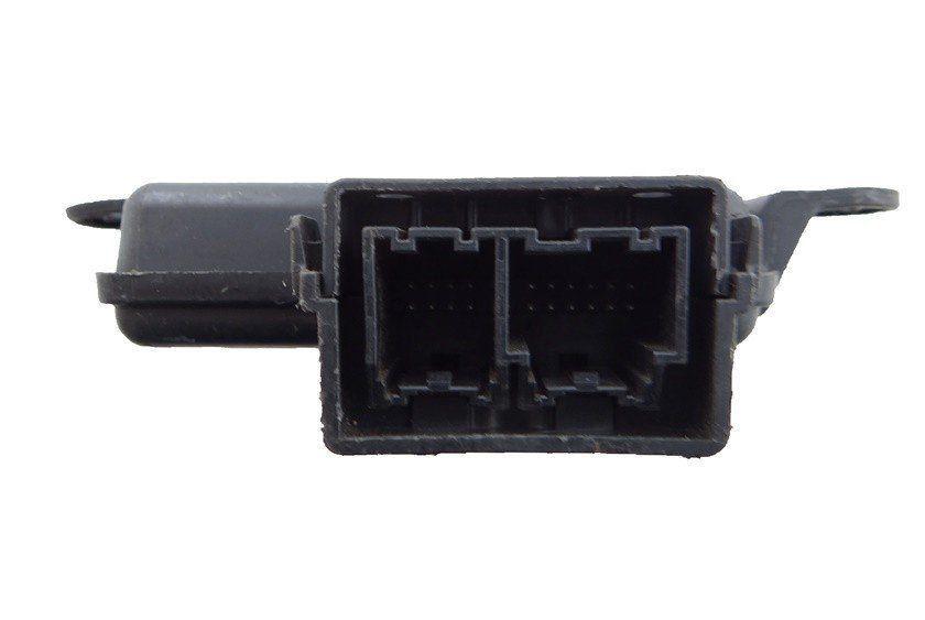 Modulo Unidade De Pdc 51751721 P Fiat Punto E Linea 08 Á 11