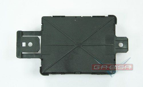 Modulo Central D Ignição 576540600 P Fiat Tipo 94 Á 96