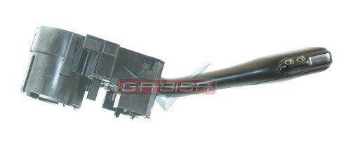 Interruptor Chave De Seta Sem Piloto 8l0953513g Vw Golf Audi A3 New Beetle Passat Bora 99 00 01 02 03 04 05 06 07 08 09 010 011 012