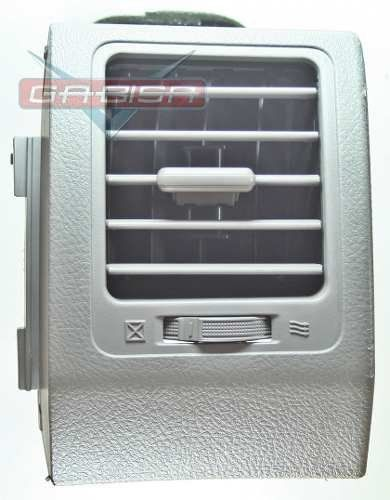 Difusor De Ar Lateral Direito  Painel Toyota Corolla 09 2012