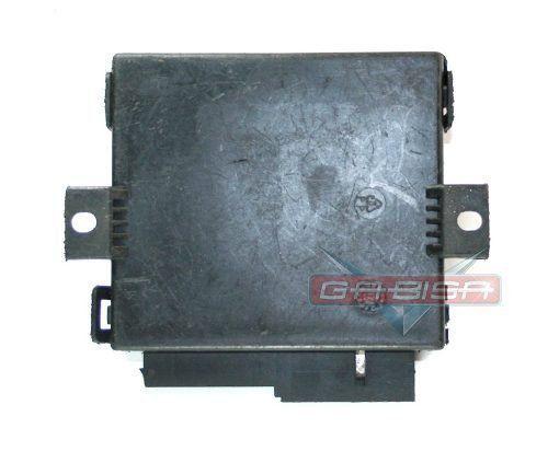 Modulo Central D Alarme 93355344 P Gm Corsa G2 Meriva 03 012  - Gabisa Online Com Imp Exp de Peças Ltda - ME