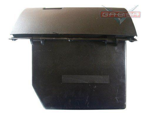 Caixa Tampa Porta Luvas Preto Do Painel Gm Astra 99 00 01 02 03 04 05 06 07 08 09 010 011 012