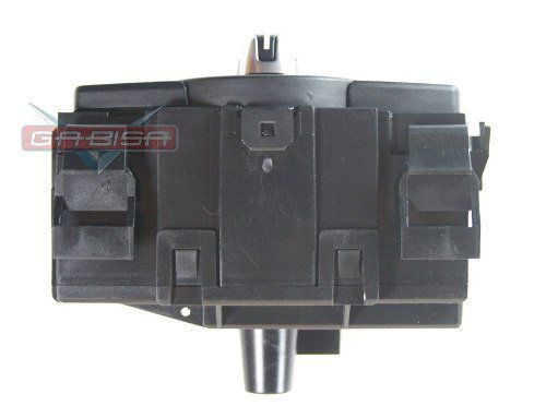 Botão Interruptor Bmw 320 De 08 Á 012 D Farol D Painel