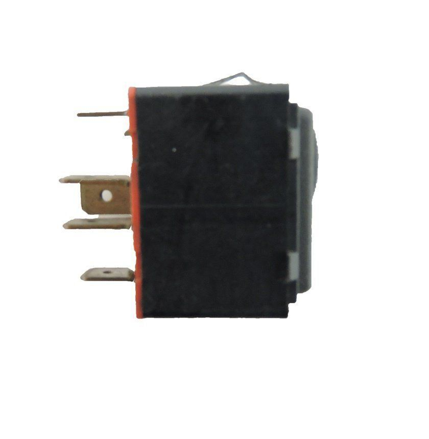 Botão Interruptor de Vidro Elétrico Alfa Romeo 164 90 91 92 93 94 95 96 97