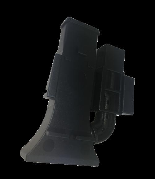 Sensor Da Temperatura Interna Audi A3 1997 1998 1999 2000 8L0820541