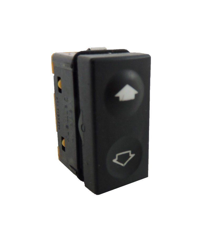 Botão Interruptor de Vidro Elétrico 8368941 Bmw 323 325 328 M3 E36 98 99 00 01