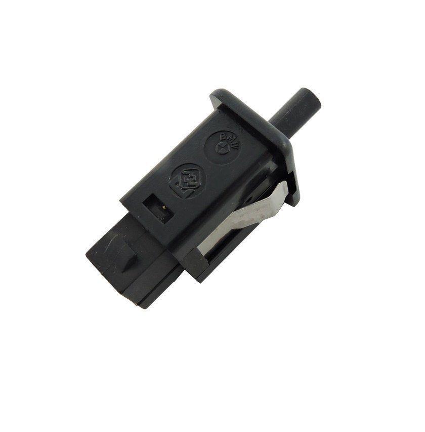 Botão Interruptor D Porta Luvas 1388277 Bmw 540 95