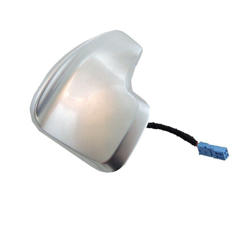 Bmw X1 328 013 015 Borboleta Paddle Shift D Cambio Direito