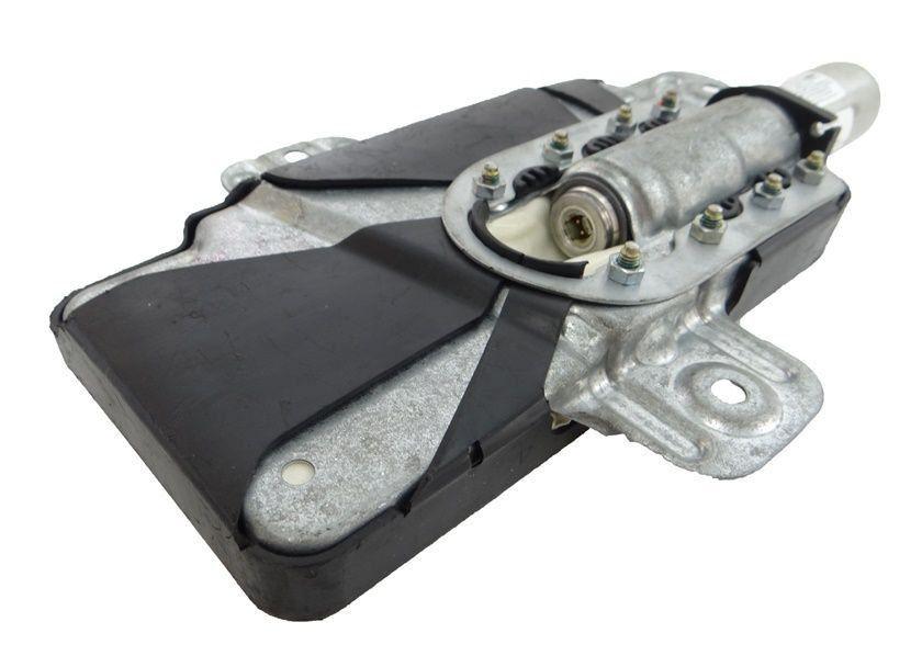 Bmw X5 01 05 Bolsa Air Bag D Porta Lado Direito Passageiro