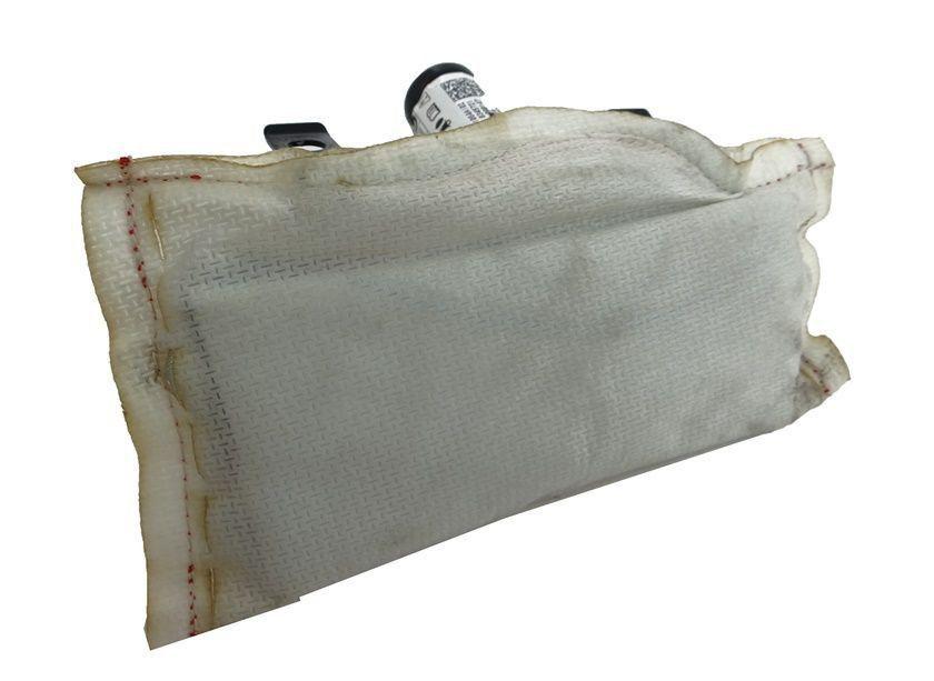 Bmw X5 Bolsa Air Bag D Banco Lado Dir Passageiro 7161064A102