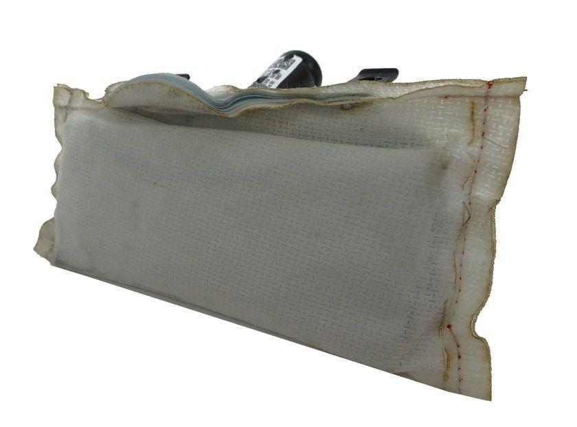 Bmw X5 Bolsa Air Bag D Banco Lado Esq Motorista 7161063A102