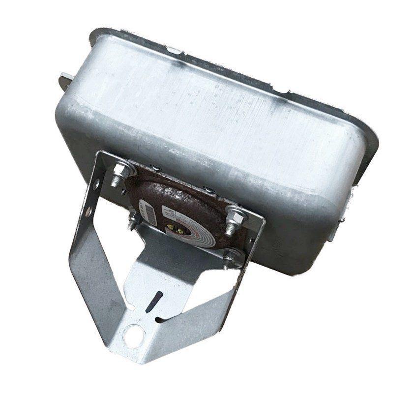 Bolsa Air Bag do Painel Passageiro Original Nissan Sentra 08 09 010 011 12