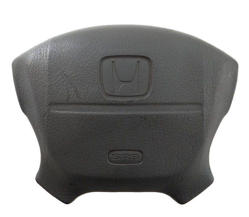 Bolsa Air Bag Honda Civic 1994 Á 1996 Do Motorista