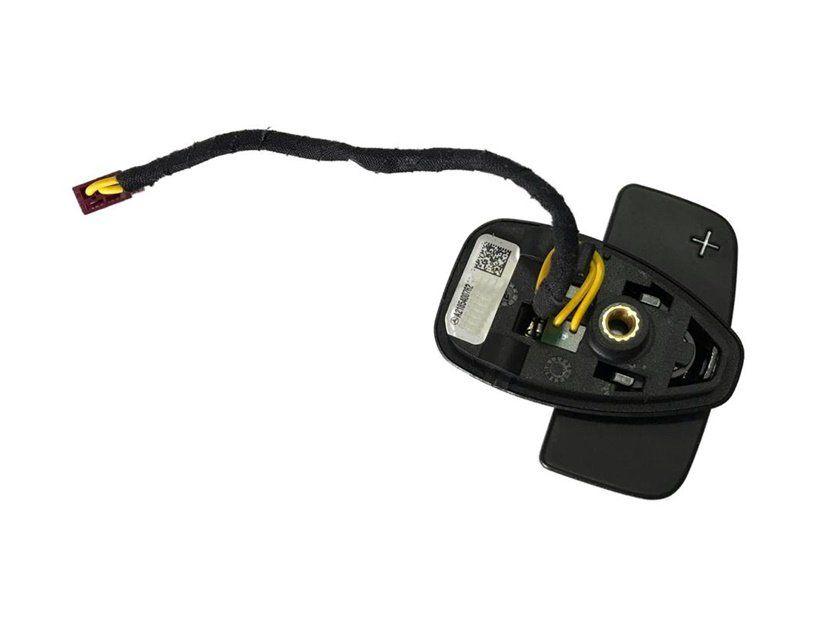 Borboleta Paddle Shift De Cambio Direito A2185400762 MERCEDES GLA250 C250 013 014 015