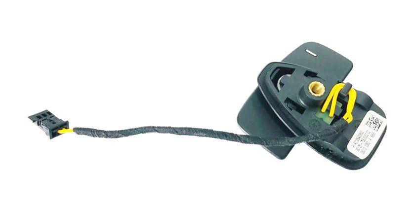 Borboleta Paddle Shift De Cambio Esquerdo A2185400662 MERCEDES GLA250 C250 013 014 015