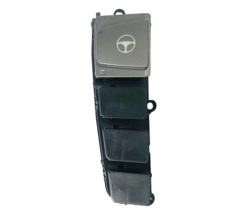 Botão Assistente de Direção 735424851 Fiat Bravo 07 08 09 010 011 012 013 014