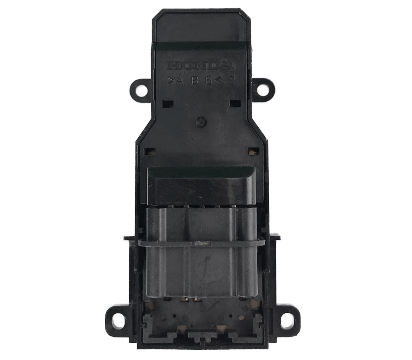 Botão Interruptor De Vidro Elétrico e Trava de Porta Dianteiro Direito 35760snjm020m1 Honda New Civic 06 07 08 09 010 011
