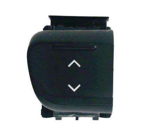 Botão De Vidro Elétrico do Painel Lado Esquerdo Renault Kwid 018 019