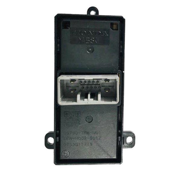 Botão de Vidro Traseiro 35780tr8m01 Honda Civic 013 014 015 016