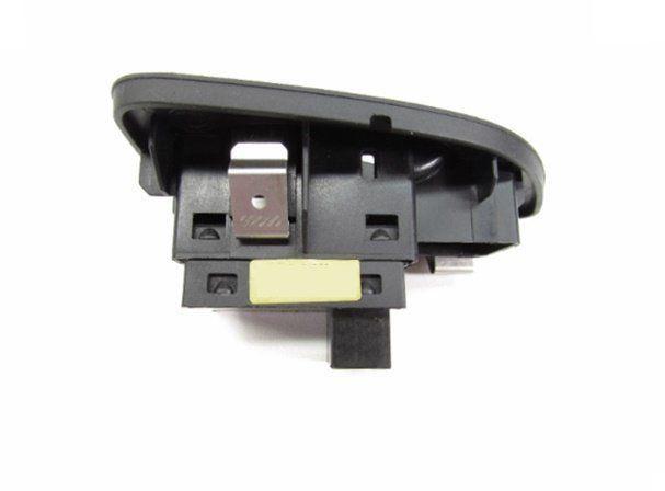 Botão De Vidro Traseiro Direito 735435120 Fiat Bravo 012 013 014